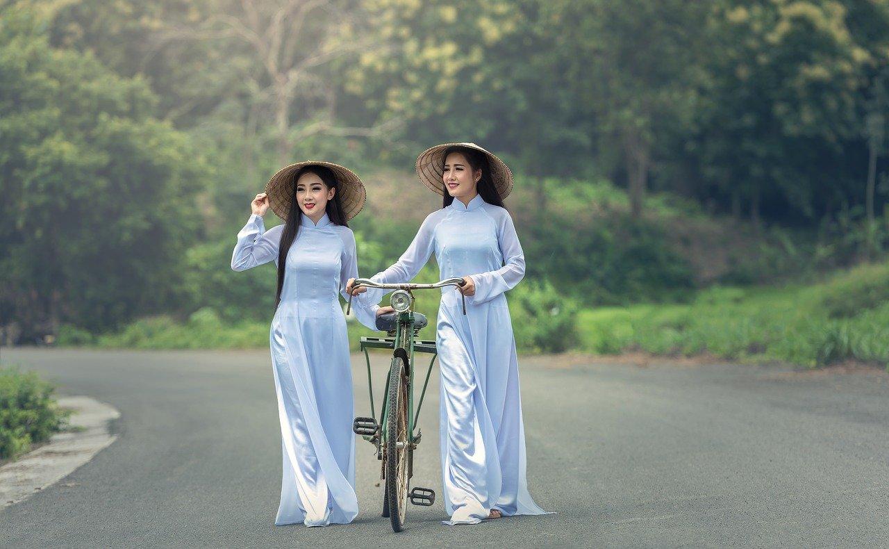 Beste reisperiode Thailand